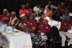 Emalahleni Cluster Launch
