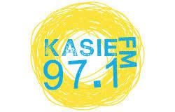 Siphiwe Segodi on Kasie FM